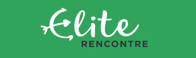 Site de Rencontre Belge