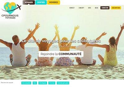 pharmacie-montblanc-chamonix.fr - Test & Avis